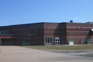 Hebbville Academy