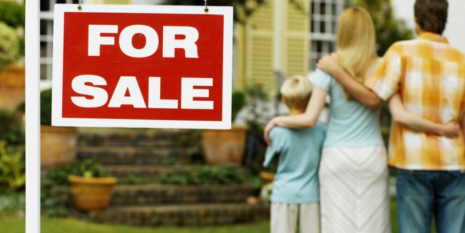 Affordable Real Estate