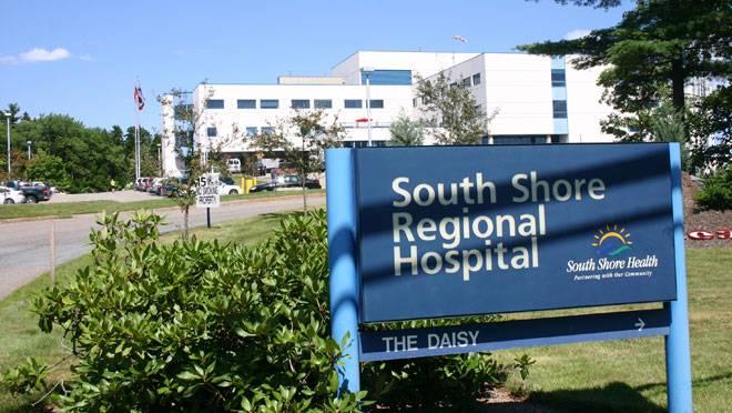 SS_Regional Hospital
