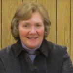 Carol Hutton